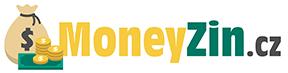 Moneyzin.cz