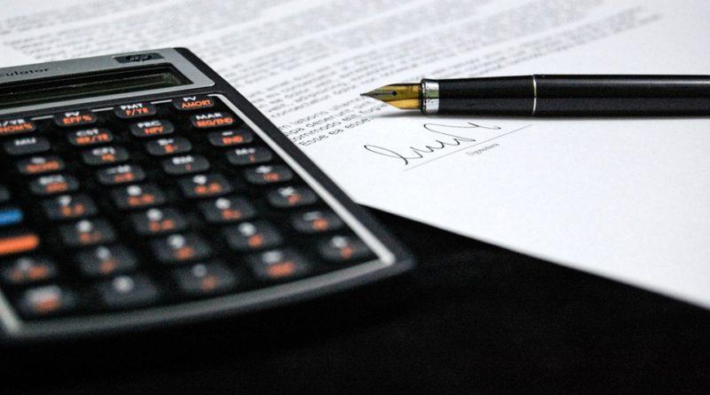 pozor na podnikové dluhopisy