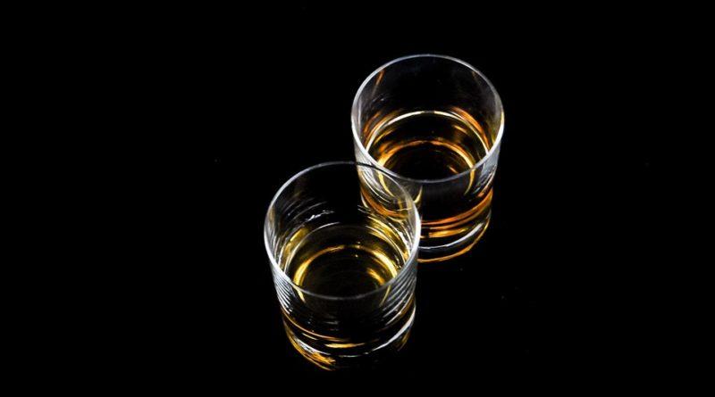 placení nehod pod vlivem alkoholu