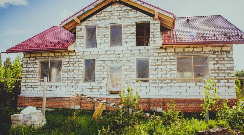 ukončete stavební spoření