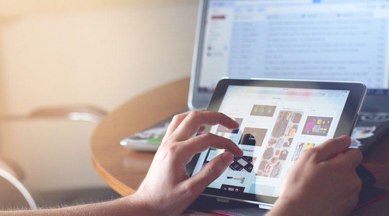 online půjčky