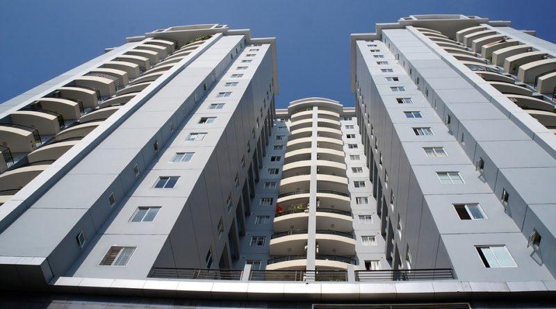 ceny bytu rostou