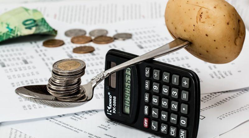 jak bojovat proti inflaci