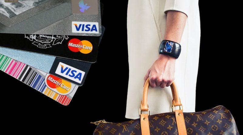 platba kartou denně