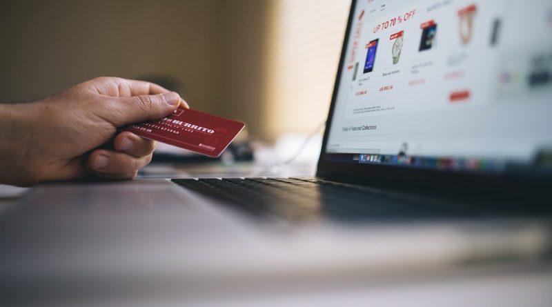 registr platebních informací