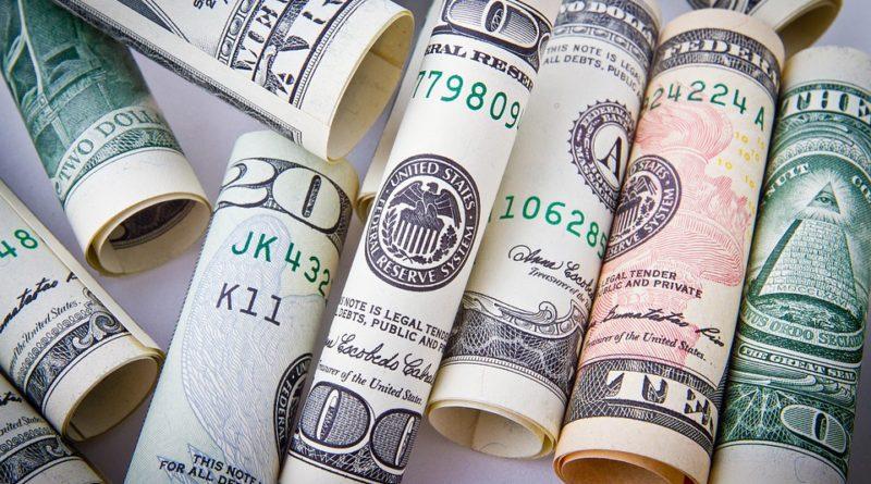 Úspora na daně