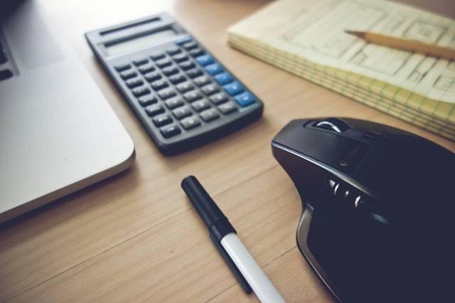 Optimalizace rodinného rozpočtu