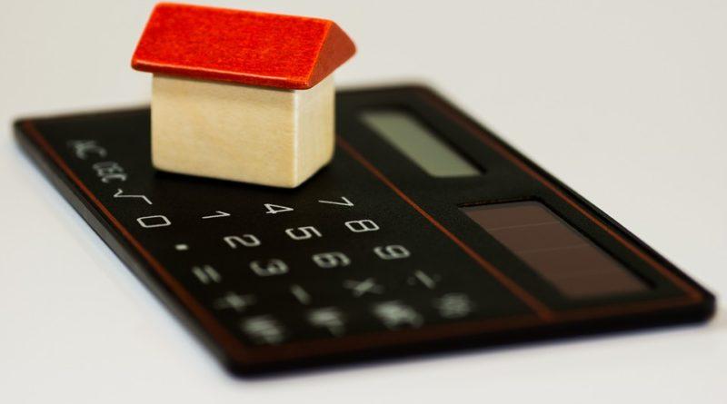Novinky u hypoték