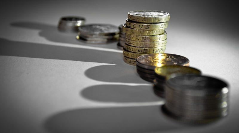 Žádost o nebankovní půjčku