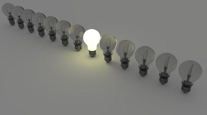 Proč tolik platíme za energie