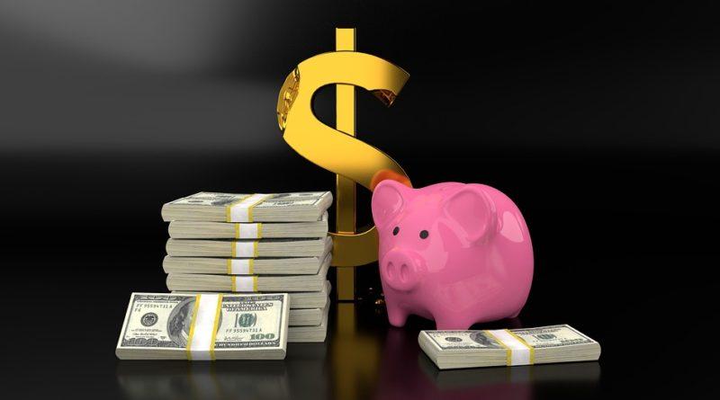 Když nestačí finanční rezerva