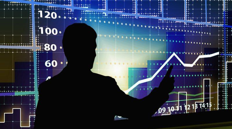 Rady a tipy, dle kterých se držte při zřizování půjček