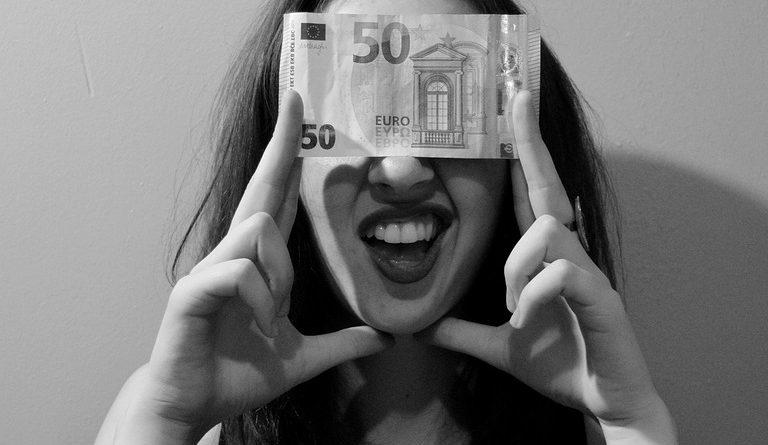Když půjčky pomáhají