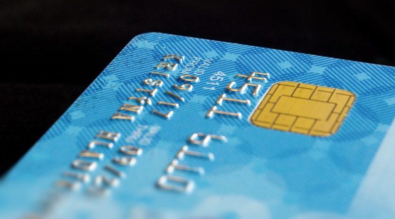 Kreditky jako záchrana z tíživé finanční situace?