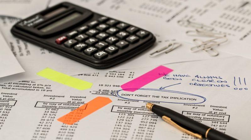 Pojistky se v Česku uzavírají podle nových pravidel
