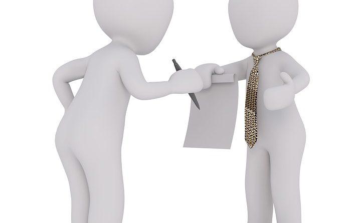 O čem se informovat dřív, než podepíšete smlouvu s poskytovatelem půjčky?