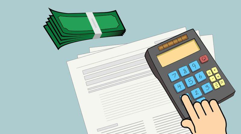 Pozor na nebankovní neférové půjčky. Víme, jak je poznat