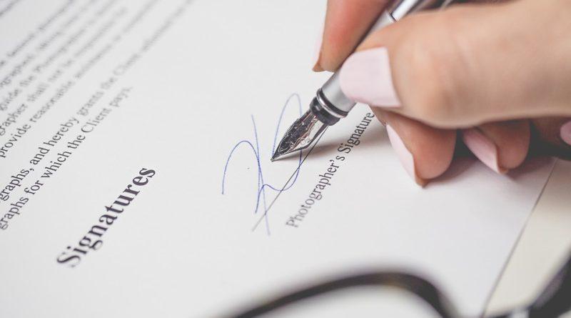Nejvýhodnější a nejlevnější půjčky bez registru na trhu