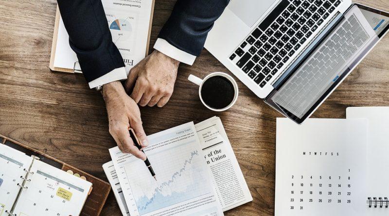 Triky a tipy, jak zlepšit svůj finanční rozpočet