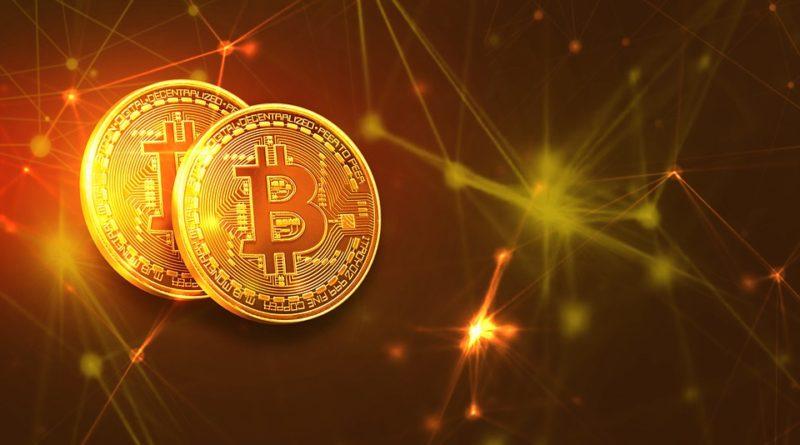 Zajímavá fakta o Bitcoinu