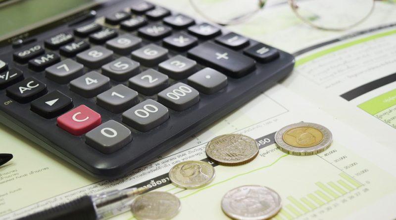 Co je to bonita a podle čeho si ji banky zjišťují?