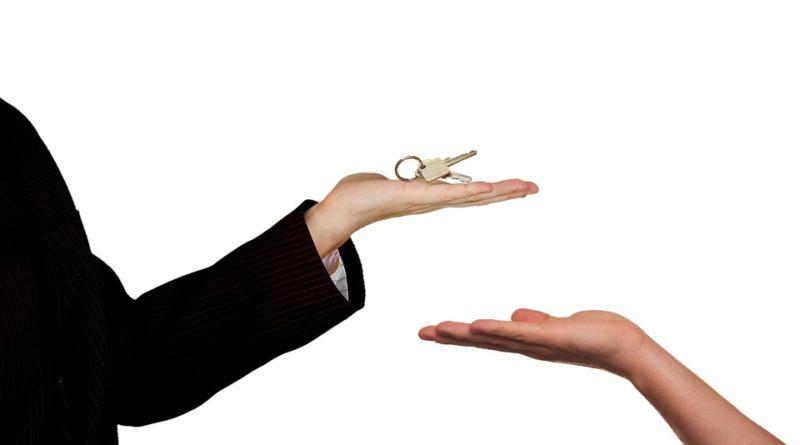 Rozhodli jste se prodat nemovitost? Víme, na co nezapomenout