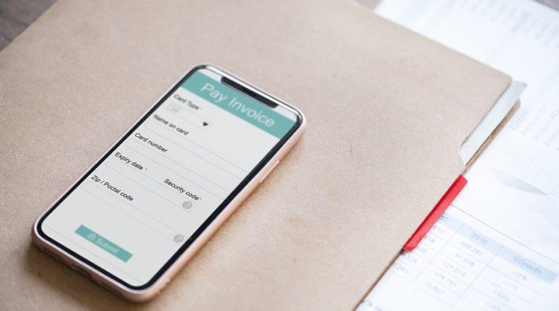 Banky nedávno zjednodušily platby přes internet
