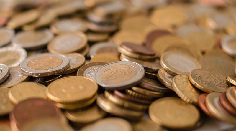 Jak zvýšit šance na získání půjčky?