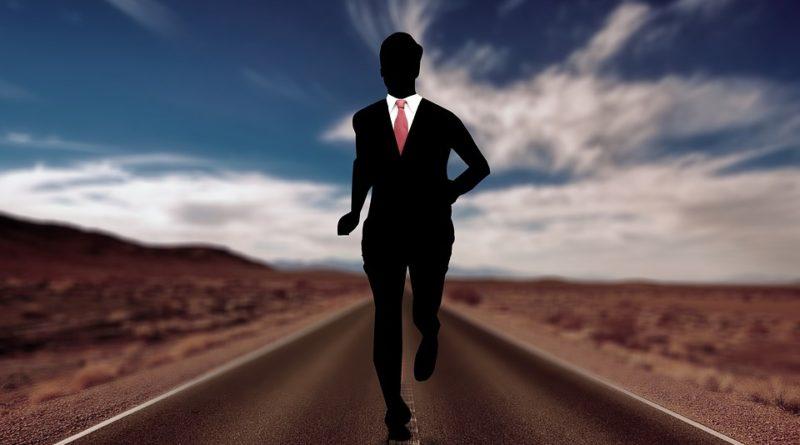 Kde mohou podnikatelé sehnat úvěr a co má podíl na získání úvěru?