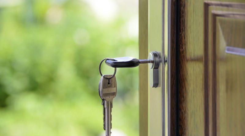 Otázky týkající se půjček na bydlení a odpovědi na ně