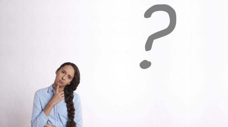 Co je to konsolidace a refinancování půjček?