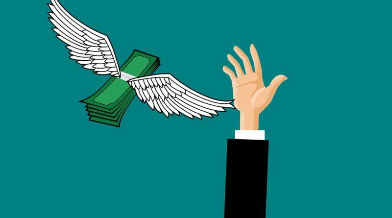 Jak doložit příjem u půjček?