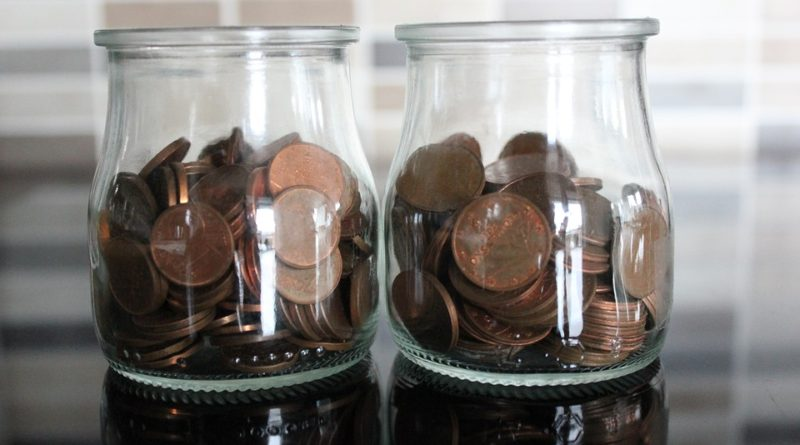 Jaké finanční chyby nám brání zbohatnout?