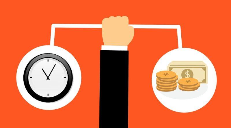 Tipy a rady pro rodinné finance