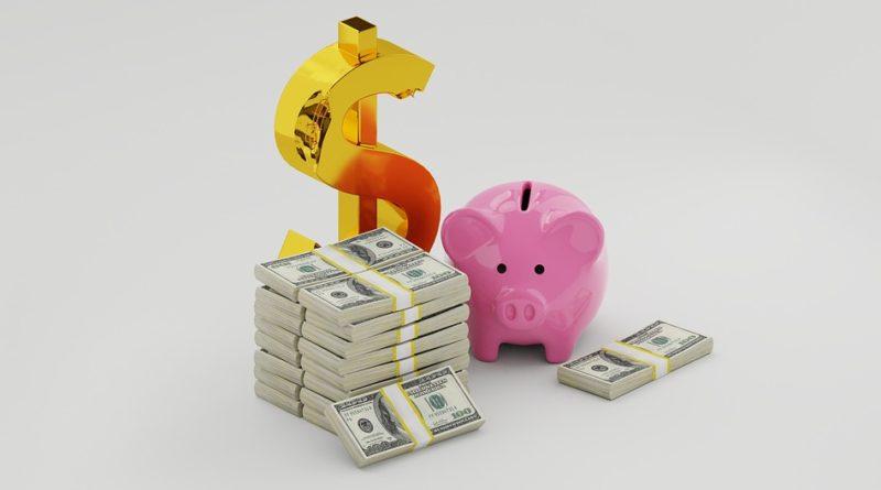 Druhy nebankovních půjček
