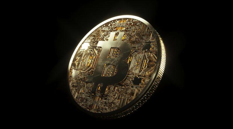 Na jakých platformách je možné obchodovat s kryptoměnami?