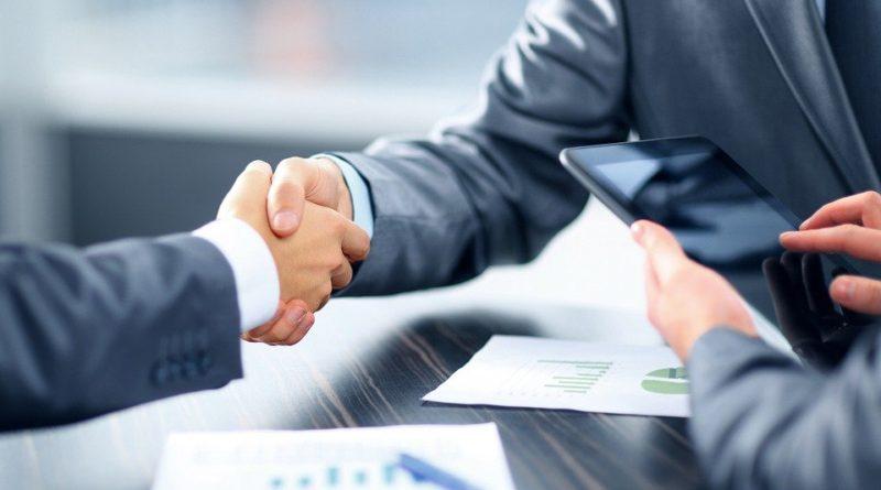 Jak získat rychlou půjčku