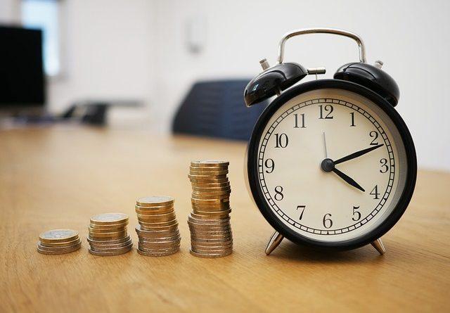 Půjčky na směnku vyžadují opatrnost