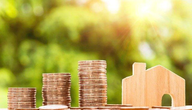 Co je dobré zkontrolovat u pojištění domácnosti